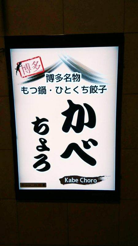 image_beb59a6